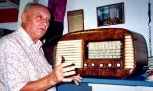 bacci_radio