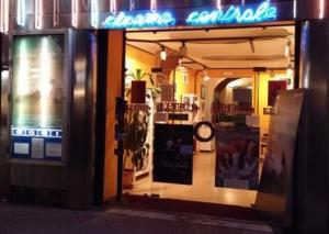 cinema-centrale-torino