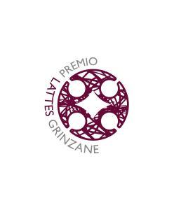 logo PREMIO LATTES GRINZANE_bassa-01