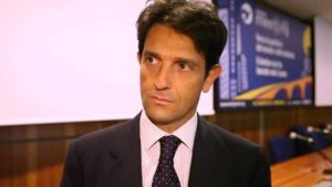 Augusto-Massari-ambasciatore-italiano-a-Baku-da-agosto-2017-620x350