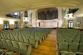 Conservatorio di Torino