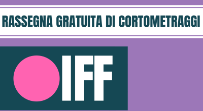 OIFF.front