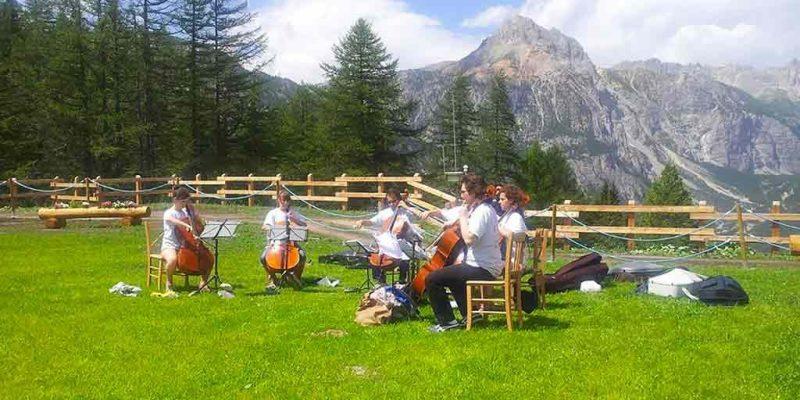 campus-musica-d-estate-bardonecchia-accademiapinerolo-1-1024x768