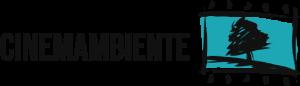 cinemambiente-header