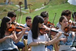 musicadestate-2016-violini