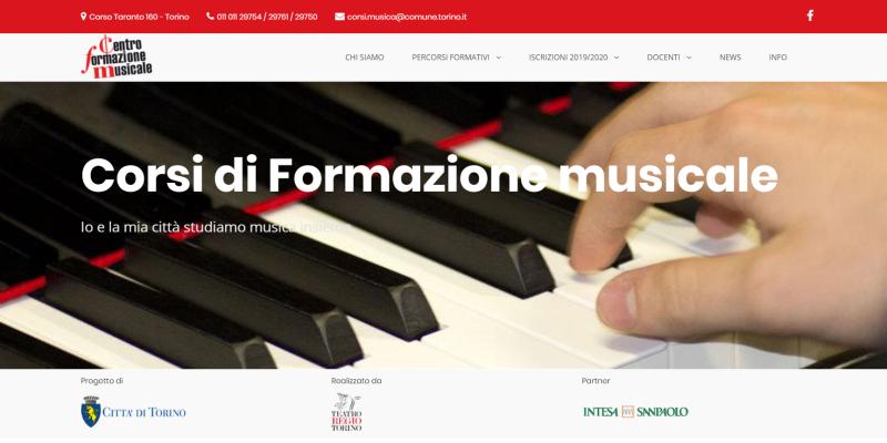 CFM_Torino
