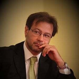 Giuseppe Acquaviva