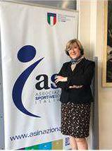 Ida Cagno