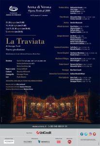 Manifesto_FondArena-La-Traviata