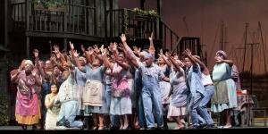 Porgy-and-Bess_c