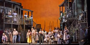 Porgy-and-Bess_d