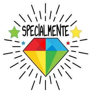 SpecialMente_Logo