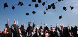 celebrazione-scuola-superiore-diploma