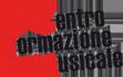 logo_CFM