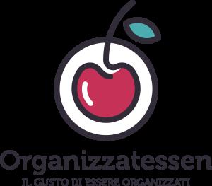 logotipo-cerchio
