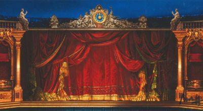 traviata-3.arena