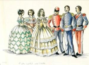 traviata.arena.1