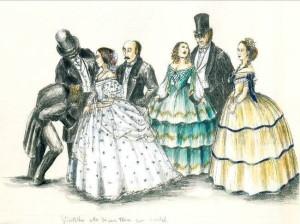 traviata.arena.2
