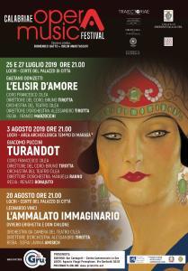 Locri_Opera Musica Festival