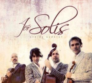 Solis_String_Quartet1