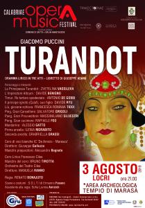 Turandot.definitivo