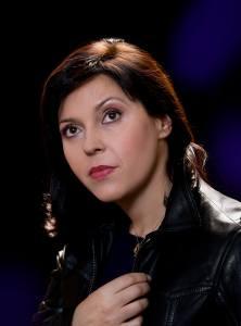 Zvetelina Vassileva_01
