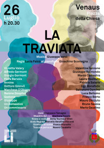 la-traviata-venaus-web-1