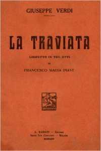 la traviata_libretto
