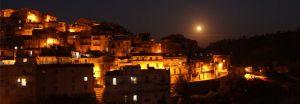 Guardavalle-calabriajpg-1120x390