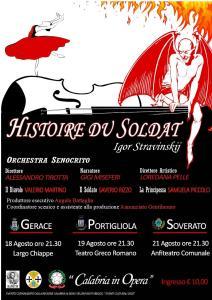 Histoire_su_Soldat_locandina