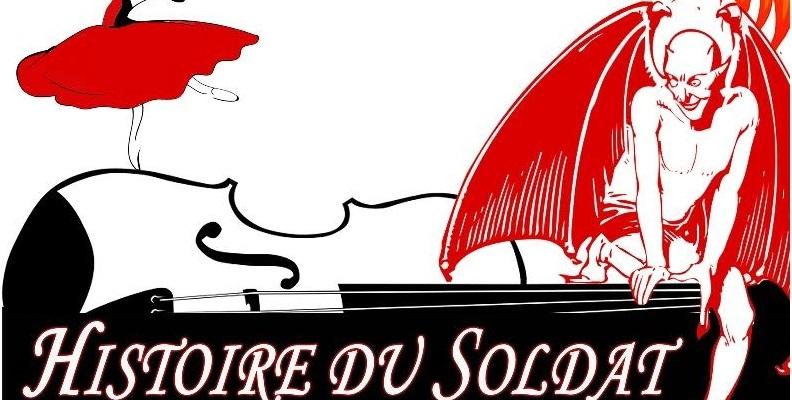 Histoire_su_Soldat_locandina_copertina