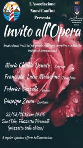 Invito all_opera_Locandina