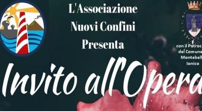 Invito all_opera_Locandina.cop