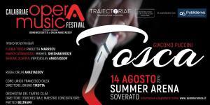 Tosca_Locandina_orizzontale