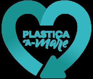plasticadamare_logo