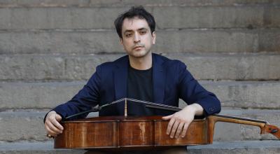 Claudio Pasceri 1_Credits Jorroc