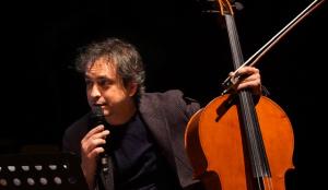 Claudio Pasceri 2_Credits Giorgio Finali