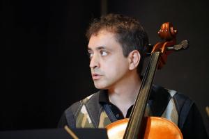 Claudio Pasceri 3_Credits Asiagofestival