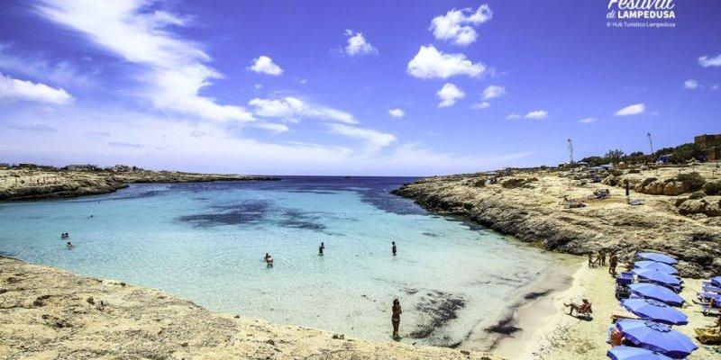 Festival di Lampedusa 2019