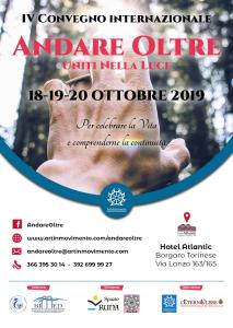 Flyer_A5_AO_2019_FRONTE