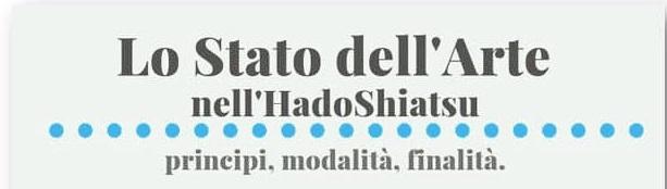 HadoShiatsu.test