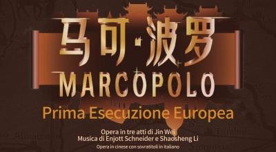 Marco Polo_opera.cop