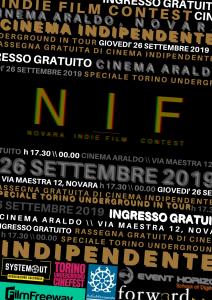 NIF_2019_LOCANDINA