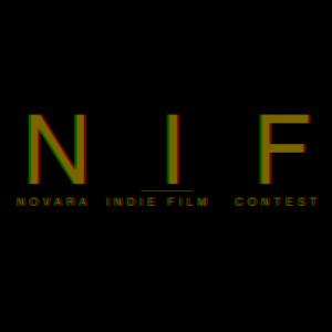 NIF_logo (2)