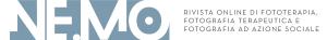 Nemo-Logo_1