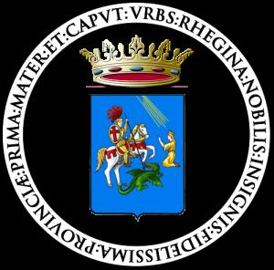 RC_comune_logo