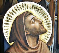 San Francesco d_assisi