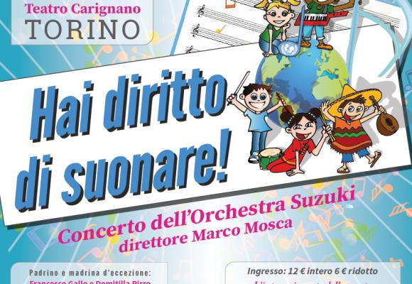 concerto-suzuki-carignano-A3
