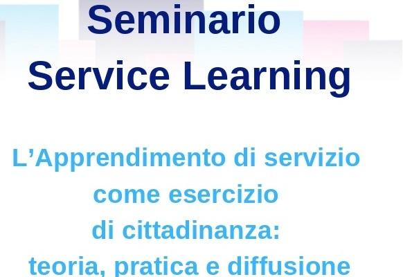 Brochure Seminario SL Spinelli.cop