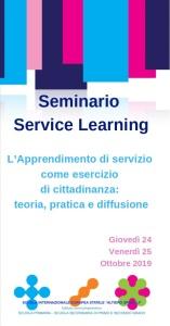 Brochure Seminario SL Spinelli_1 anta